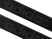"High Tenacity 1"" Elastic Bands For Underwear"