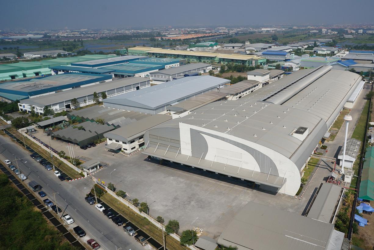 Thailand Factory-2