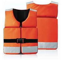 Buoyancy aid, flotation aid, life vest, Life Jacket, PFD,Water Sports