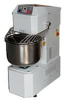 30L Giant Industrial Spiral Mixer for Bakery