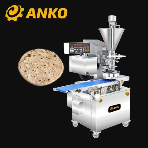Commercial Flatbread Maker Machine