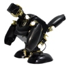 BR_Dinosaur Robot _2018 hot sale kit