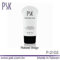 PSK Q10 Multi Protect (Light Beige) /50ml