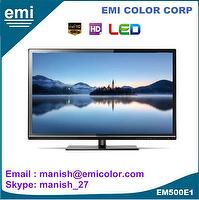 228 Television   Taiwantrade Suppliers & Manufacturers