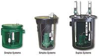 Water Pump Package Systems 910
