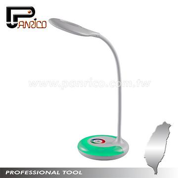 Taiwan 5w rechargeable led table lamp led color changing table lamp taiwan 5w rechargeable led table lamp led color changing table lamp eye protection table desk lamps golden root company ltd taiwantrade aloadofball Choice Image