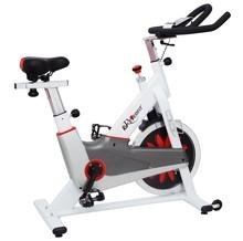 HOME Indoor Cycling Bike #SP112A