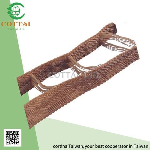 Taiwan Cottai Ladder Tape For Venetian Blind Accessories