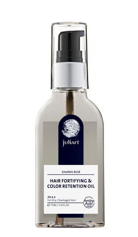 Fortifying & Color Retention Oil 75mL