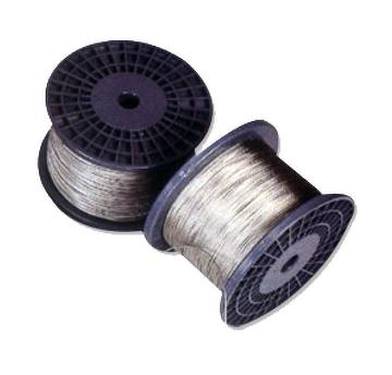 Stainless Wire Leader