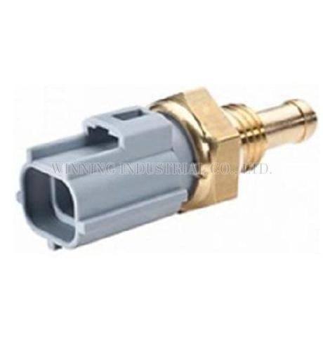 Temperature Sensor Thermo for  46469865 37870PLZD00