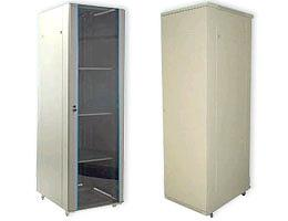 Server Rack 19 Cabinet Enclosure