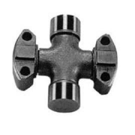 Spider (Cross Joint) for Forklift use only(more models to meet different makes, are available.)
