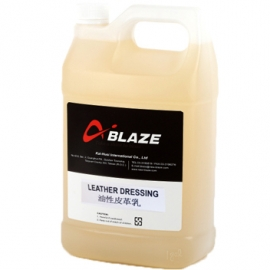 Leather Dressing,automobiles motorcycles car polish,sealant wax,