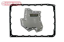 Taiwan Transmission Filter Kit ,11338AFR ,OEM RE0F08A