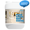 Polish Granite Nano Coat..