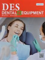 DES Dental+Equipment BUYERS' SOURCES (SPRING 2020)