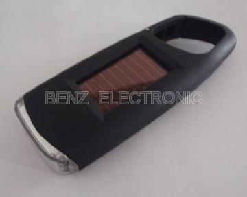 solar led light manufactures