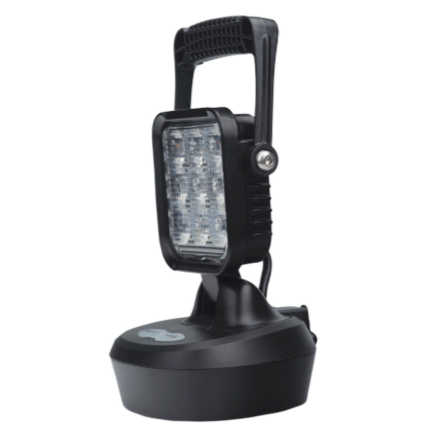 9 LED High Power LED Working Light