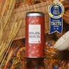 凍頂烏龍茶(散茶)-Tinplated can罐裝(75g)