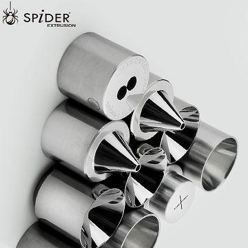 Professional manufacturing electrical extrusion molding