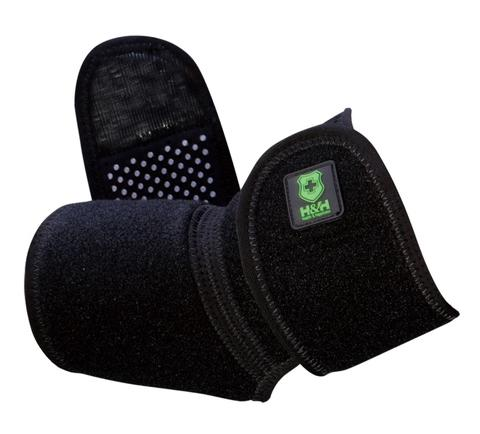 H&H healthcare brace- Supportive Elbow
