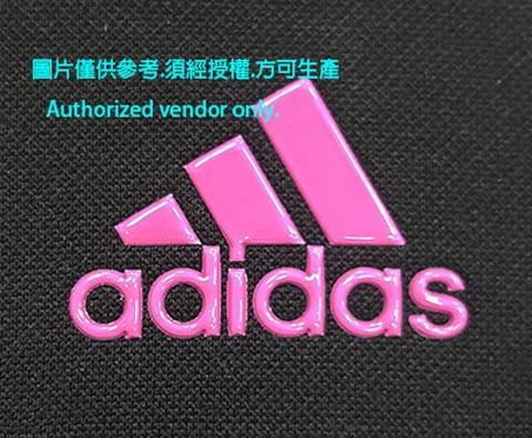 conversión Nominal Miguel Ángel  Heat Transfer Label with Thermal Sticker   Taiwantrade.com