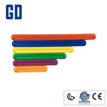 Dynamic geometry 72PCS