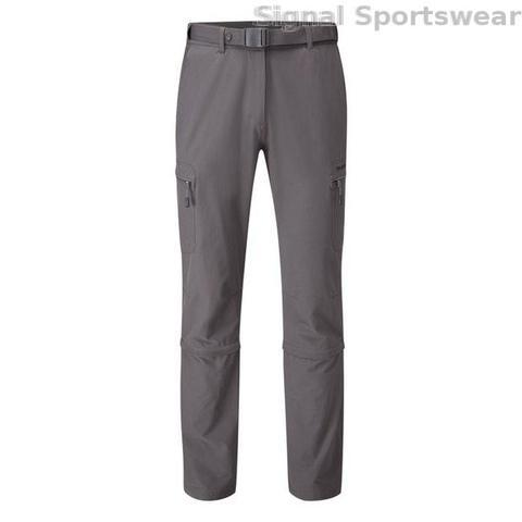 Women walking pants and hiking pants