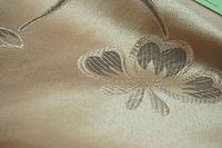 Clover Jacquard Fabric