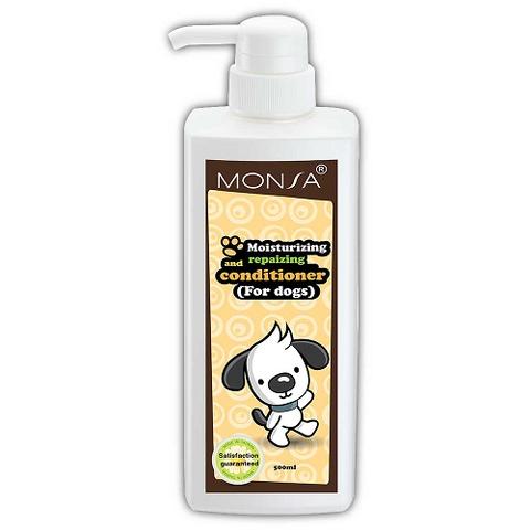 Baby pet moisturizing repair moisturizing