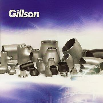 Stainless Steel Pipe ,Valves, Flanges And OEM Products