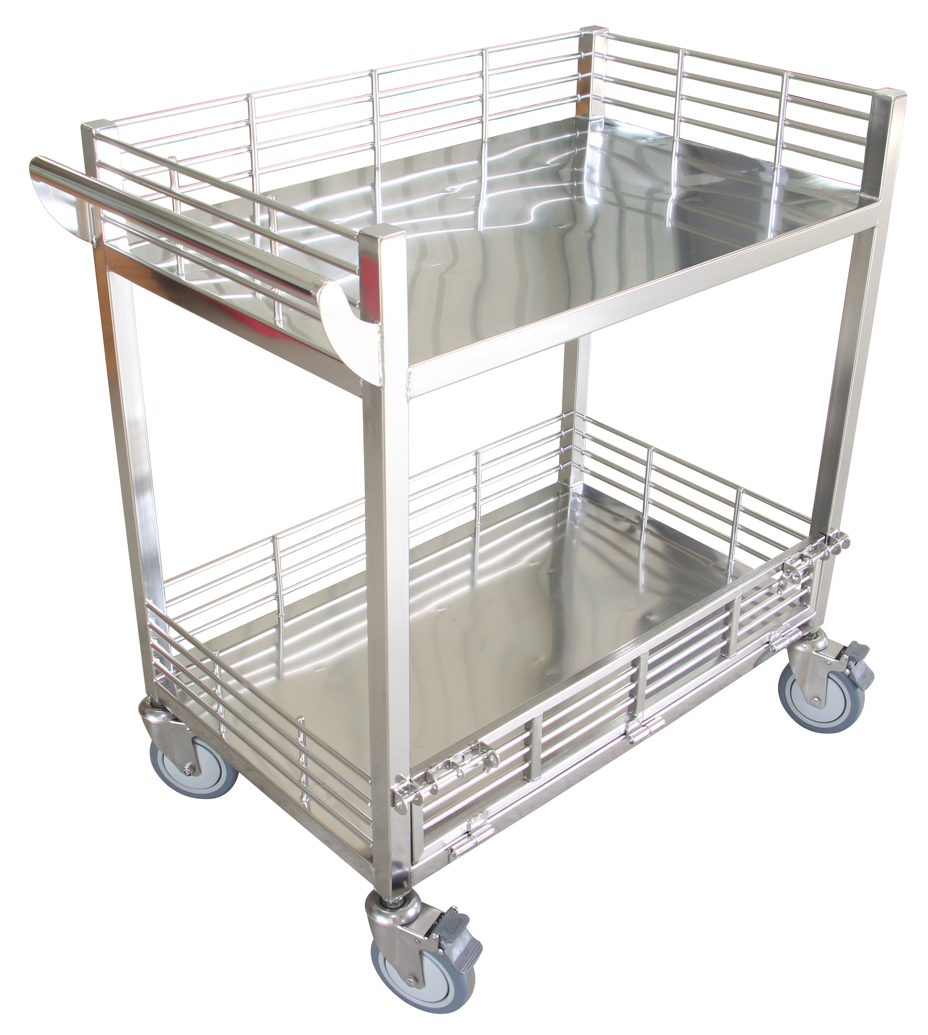 weight adults platform bock aspire otto commode bearing shower trolley