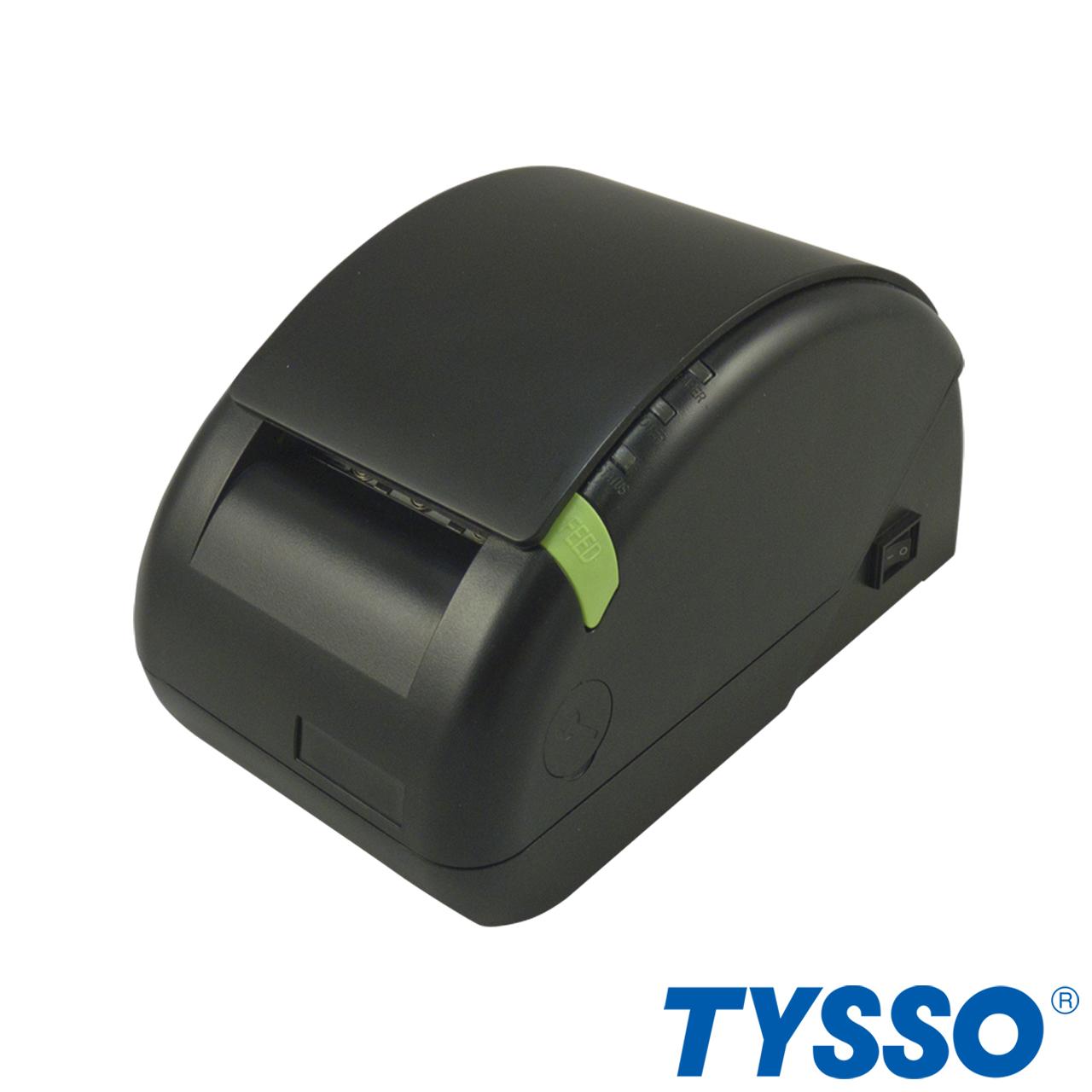 Taiwan 58mm Thermal Receipt Printer | FAMETECH INC