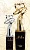 National Industrial Innovation Award (Thirteen)- Industrial Technology Advancement