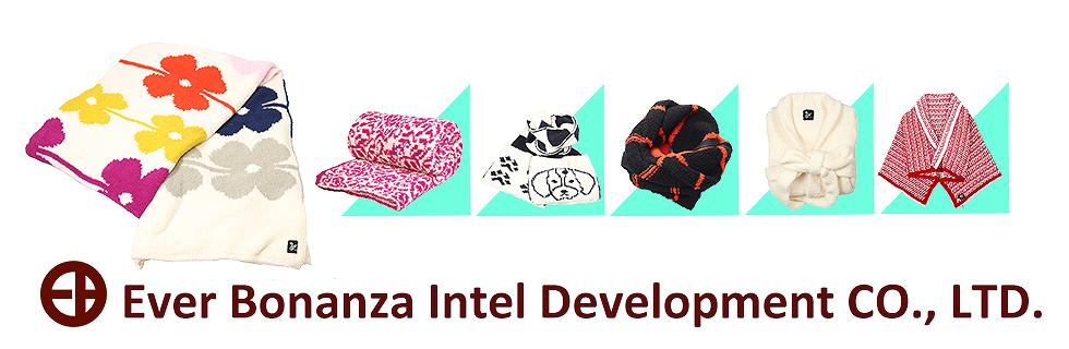 Ever Bonanza Inter Development CO., LTD._4