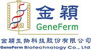 GENEFERM BIOTECHNOLOGY CO., LTD.