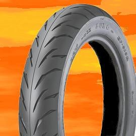 duro motorcycle tires