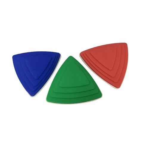 Rock stones- Triangle