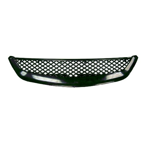 FOR HONDA  CIVIC 01 - 03 GRILL