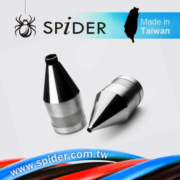 Taiwan high quality wire cable Extrusion tools