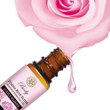 full body warm massage oil for women
