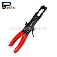 Automatic Hose Clamp Pliers of Auto Repair Tool