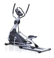 Semi-Commercial Elliptical Trainer FitLux 5200