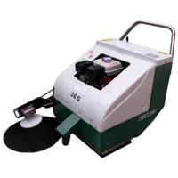 飞乐牌(FELLOW)自走式真空扫地机(Vacuum Sweeper)  36-G