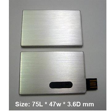 Taiwan silicon power flash drive business card usb flash drive business card usb flash drive reheart Choice Image