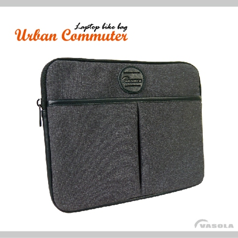 VASOLA - Tablet PC Sleeve
