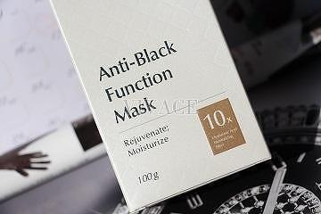 2017 hot sale vacuum blackhead remover for face mask