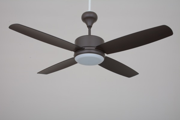 Ceiling Fan, Air Conditioning Appliances