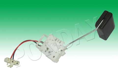 Fuel Level Sensor/Fuel Gauge-Fuel Sending Unit-TOYOTA Corolla Altis【PONDAX】